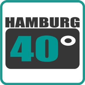 Hamburg40°_Logo_AppIcon