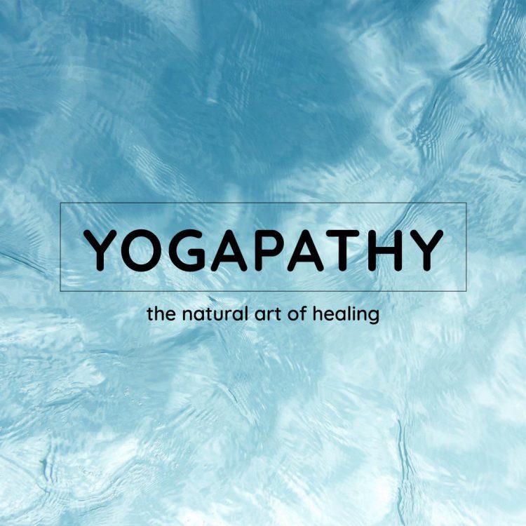 Yogapathy® Intensive