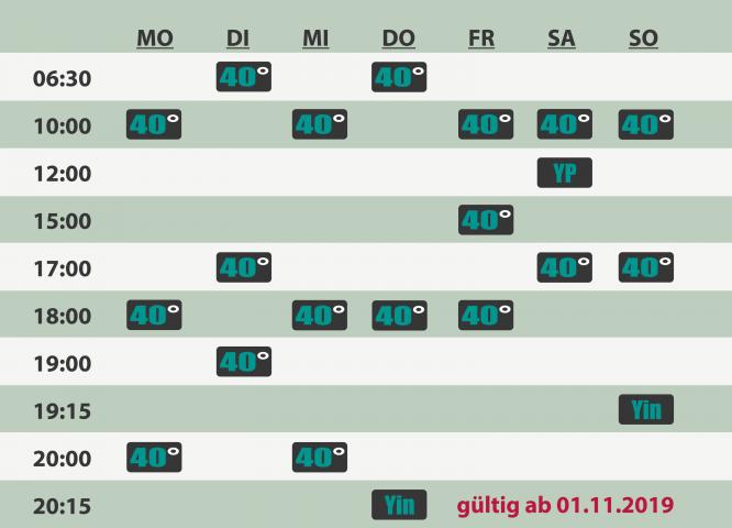 Stundenplan_102019