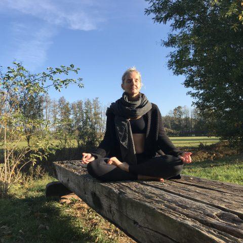 Meditation Hamburg Kostenlos